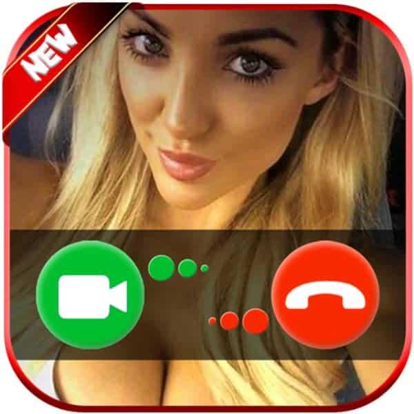 σεξ chat τηλεφώνησε τώρα